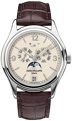 Automatic Patek Philippe Mens 39 mm Luxury Watches