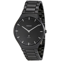 Automatic Rado TRUE Unisex 40 mm Casual Watches