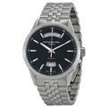 Automatic Raymond Weil Freelancer Mens 42 mm Casual Watches