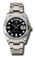 Automatic Rolex Day-Date Mens 36 mm Luxury Watches