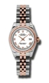 Automatic Rolex Lady Datejust Ladies 26mm Luxury Watches