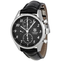Automatic Tag Heuer Carrera Mens 41 mm Casual Watches