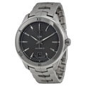 Automatic Tag Heuer Link Mens 42 mm Luxury Watches