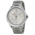Automatic Tag Heuer Mens 42 mm Luxury Watches