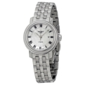 Automatic Tissot Ladies 29 mm Casual Watches