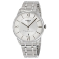 Automatic Tissot Mens 42 mm Casual Watches