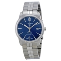 Automatic Tissot PR 100 Mens 38 mm Casual Watches