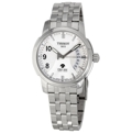 Automatic Tissot PRC 200 Mens 38.6 mm Sport Watches
