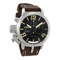 Automatic U-Boat Mens 48 mm Luxury Watches