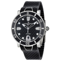 Automatic Ulysse Nardin Ladies 40 mm Dive Watches