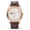 Automatic Vacheron Constantin Mens Luxury Watches