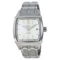 Ball Conductor CM1068D-SJ-SL Stainless Steel Luxury Watches