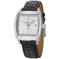 Ball Conductor NM1068DLJWHBK Mens Silver Luxury Watches