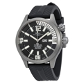 Ball Engineer DM1022A-PC1ABKS Mens 44 mm Luxury Watches
