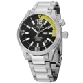 Ball Engineer DM1022A-SC1ABKY Mens Anti-reflective Sapphire Luxury Watches