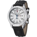 Ball Trainmaster CM1030D-L1J-WH Automatic Luxury Watches