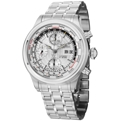 Ball Trainmaster CM2052D-SJ-SL Stainless Steel Luxury Watches