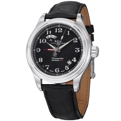 Ball Trainmaster GM1020D-LCJ-BK Mens 41 mm Luxury Watches