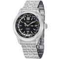 Ball Trainmaster GM1020D-S1CAJ-B Luxury Watches