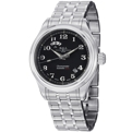 Ball Trainmaster GM1020D-SCJ-BK Anti-reflective Sapphire Luxury Watches