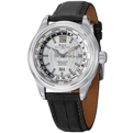 Ball Trainmaster GM1020DL1FCAJS1 Mens Anti-reflective Sapphire Luxury Watches