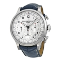 Baume et Mercier Capeland 10063 Mens Casual Watches