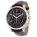 Baume et Mercier Capeland 10067 Mens Automatic Luxury Watches