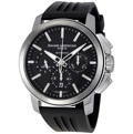 Baume et Mercier Classima 08852 Mens Automatic Sport Watches