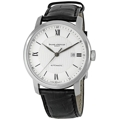 Baume et Mercier Classima 08868 Automatic Luxury Watches