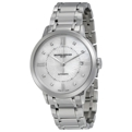 Baume et Mercier Classima 10221 Mother of Pearl Luxury Watches