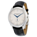 Baume et Mercier Clifton 10052 Mens Dress Watches