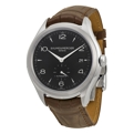 Baume et Mercier Clifton 10053 Dress Watches