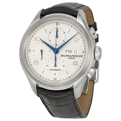 Baume et Mercier Clifton 10123 Luxury Watches