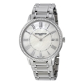 Baume et Mercier MOA10227 Ladies 36.5 mm Luxury Watches