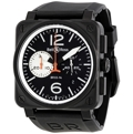 Bell and Ross Aviation BR0394-BW Sport Watches