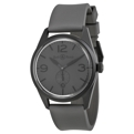 Bell and Ross BRV123-COMMANDO Mens Grey Luxury Watches