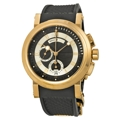 Black Breguet Marine 5827BR/Z2/5ZU Casual Watches Mens