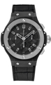 Black Hublot Big Bang 301.CK.1140.GR Luxury Watches Mens