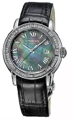 Black Mother of Pearl Raymond Weil 2841-SL2-00278 Casual Watches Mens