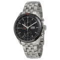 Black Oris Artix 01 674 7661 4434-07 8 22 85 Casual Watches Mens