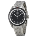 Black Oris Artix 01 733 7671 4154-07 8 18 85 Casual Watches Mens