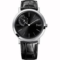 Black Piaget G0A34114 Luxury Watches Mens