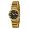 Black Rado Centrix R30280153 Dress Watches Ladies