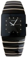 Black Rado Sintra R13335172 Dress Watches Mens
