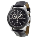 Black Tissot T-Sport Collection T0394172605700 Casual Watches Mens