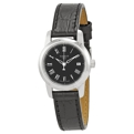 Black Tissot T033.210.16.053.00 Casual Watches Ladies