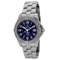 Blue Breitling Colt A3235011/C642/136A Luxury Watches Mens