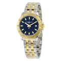 Blue Raymond Weil 5599-STP-50001 Casual Watches Mens