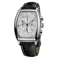 Breguet 5400BB/129V/6 Mens 42 mm Luxury Watches