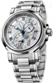 Breguet 5857ST/12/SZO Mens Automatic Luxury Watches